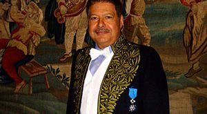 Zewail MAIN