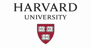 Harvard-Logo-large-20