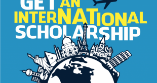 Intl-Scholarship-Graphic-1024x707
