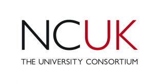 NCUK_Strap_Logo_Black_Red_On_White