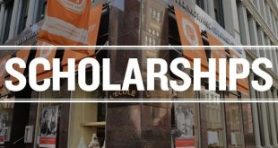 Top-10-Scholarships-for-Study-in-Any-Country-or-Anywhere1