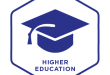 verticalicons_higher-education-icon