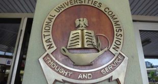 National-Universities-Commission-1062x598