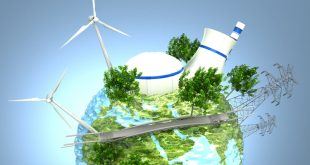 americas-favorite-renewable-energy