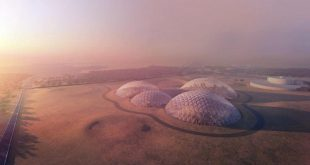 Mars_Science_City4