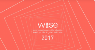 wise17-trailer-thumbnail2