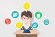 8-Benefits-of-Using-Apps-in-Education-final