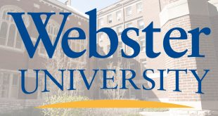 WEBSTER-BLOG-LOGO