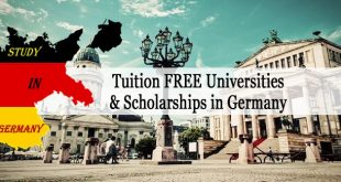 Study-in-Germany-Tuition-Free-Universities