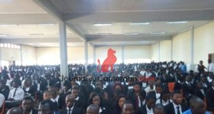 Matriculation-University-of-Bamenda-780x440