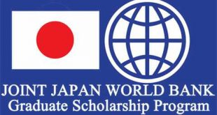 japan-world-bank-scholarships