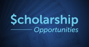 scholarship_banner_layered