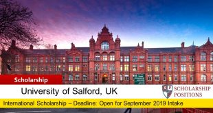 Mena-Scholarships-for-Jordan-Egypt-and-Turkey-Students-in-UK-2019