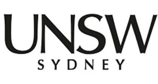 2019 UNSW