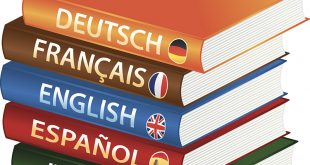 learn-foreign-languages-1