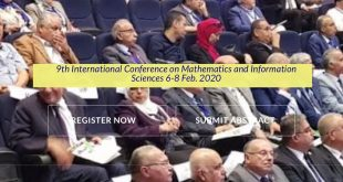 9th_Mathematics_and_Information_Sciences