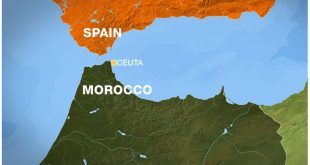 Morocco-and-Spain