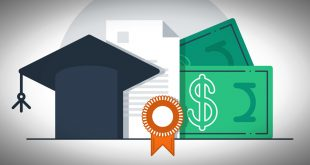 grants-scholarships_shutterstock_334248749_1200x600