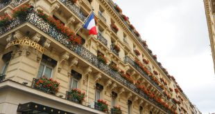 scholarships-france-international-students
